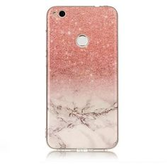 luxury Marble Stone Case sFor Huawei lite 2017 Case soft Silicone TPU Rubber Back Cover Phone Case For Huawei lite 2017 Iphone 8 Plus, Iphone 7, Cases Iphone 6, Pink Phone Cases, Phone Cases Marble, Marble Case, Cute Phone Cases, Mobiles, Smartphone