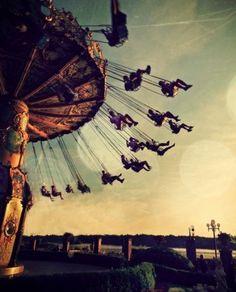 summer fun...
