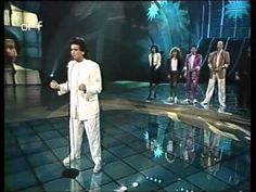 Insieme 1992 - Italy 1990 - Eurovision songs with live orchestra Eurovision Songs, Conductors, Live Music, Orchestra, Videos, Europe, Concert, Youtube, 1990