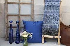 interiør blått Ladder Decor, Colour, Blue, Home Decor, Egg, Color, Decoration Home, Room Decor, Interior Design