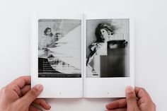 A digital book is more durable than its paper-based counterpart, the story goes. But what about the e-reader itself? A new book by Sebastian Schmieg and Silvio Lorusso entitled 56 Broken Kindles t. Glitch, Kindle Screen, Broken Screen, Book Catalogue, Art Base, Altered Books, Have Time, Zine, Mixed Media Art