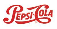 1950 - 1962 This is the last version of the classic Pepsi-Cola script.