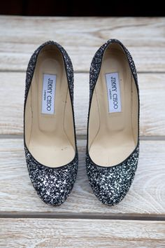 Blog Jimmy Choo, Events, Flats, Blog, Shoes, Fashion, Loafers & Slip Ons, Moda, Zapatos