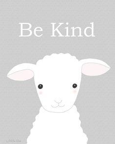 Image result for lamb illustration pinterest