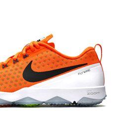 The next-gen Nike Mercurial Vapor XI 2016 boots introduce a bold ... bbf84469ddef0