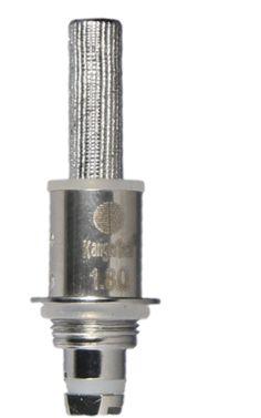 Kanger Upgraded Dual Coils  #vaping #Kanger #vapefam #VapeOn #joyetech #voodoovapeuk #eliquid #vapelife #ecig #ecigs