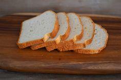 My Top 10 Secrets to Baking Good Gluten-Free Bread...spilled!