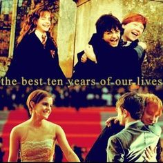 Image discovered by harry potter❤️. Find images and videos about harry potter, hogwarts and hermione granger on We Heart It - the app to get lost in what you love. Harry Potter Ron Weasley, Mundo Harry Potter, Theme Harry Potter, Harry Potter Jokes, Harry Potter Pictures, Harry Potter Fandom, Harry Potter World, Hermione Granger, Harry Potter Movie Quotes