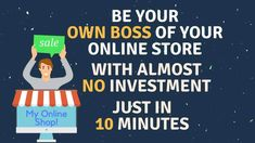 Start Your Drop Shipping Business With Almost No Money
