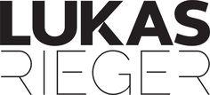 Official Lukas Rieger Shop