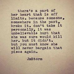 Sad broken quotes for her broken you broke me quotes be mine quotes quotes for broken . You Broke Me Quotes, Life Quotes Love, Quotes To Live By, Mine Quotes, Text Quotes, Words Quotes, Wise Words, Wisdom Quotes, Quotes Quotes