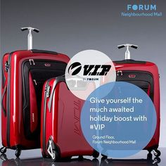 Take a break from earning money. It's the time to make memories! #vacation #holidaytime #holidayspirit #travel #wanderlust #traveldiaries #love #vip #bags #experience