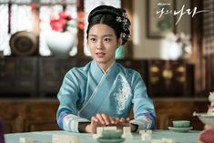 Seolhyun, Korean Dramas, New Age, Korean Beauty, Asian, Country, Movies, Inspiration Quotes, Artists