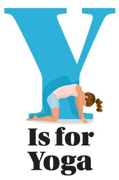Sister magazine SLJ has a cool article on yoga programs in libraries.