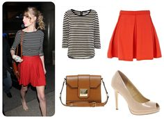 Taylor Swift Casual Outfits | Taylor Swift everyday look