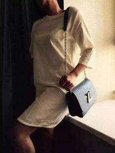 louis vuitton Bag, ID : 34358(FORSALE:a@yybags.com), louie vuitton wallet, louis vuitton speedy bag, louis vuitton evening bags, real looking louis vuitton bags, official louis vuitton store, louis vuitton backpacks for travel, louis vuitton best mens briefcase, louis vuitton black leather purse, louis vuitton small briefcase #louisvuittonBag #louisvuitton #louis #vuitton #briefcase #on #wheels Black Louis Vuitton Bag, Louis Vuitton Handbags Prices, Louis Vuitton Online Store, Louis Vuitton Mens Wallet, Louis Vuitton Briefcase, Real Louis Vuitton, Louis Vuitton Shop, Louis Vuitton Designer, Louis Vuitton Clutch