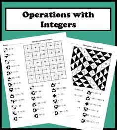 Evaluating Functions Color Worksheet Algebra Rational