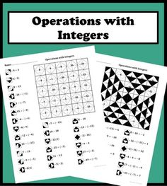 Mrs. Bregman's 6th Grade Mathematics - Google Sites