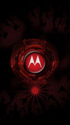 Motorola Wallpapers by krkdesigns on DeviantArt - Wallpaper Zone