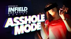 PUA Infield Pickup | Asshole Mode | Infield Breakdown Series Ep. 29  More at http://youtu.be/Z0kNB92vxP4 from https://www.youtube.com/user/RSDFrankHaro