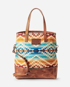 Shop bags from Pendleton, including premium wool bags, durable travel bags, stylish wool tote bags & more. Best Purses, Unique Purses, Cute Purses, Large Purses, Cute Handbags, Cheap Handbags, Purses And Handbags, Luxury Handbags, Fall Handbags
