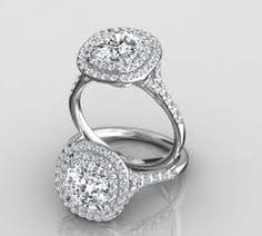 Image result foShop now at Albert's Diamond Jewelers for Engagement rings & Watches. Authorized Retailer of Tacori, Simon G, Cartier & more. Enjoy great financing options & our unbeatable price guarantee.r Halo Rings