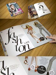 ca-ca-like-ad-direct-marketing-print-online-364030-adeevee.jpg (3008×4000)