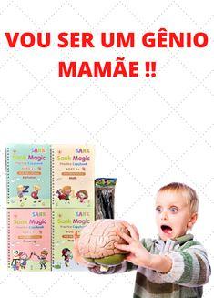 Human Development, Nerd, Kids Education, Preschool, Geek Stuff, Children, Random, Raising Kids, Hilarious Memes