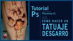 Photoshop Lessons, Photoshop Actions, Adobe Photoshop, Lightroom, Banks Advertising, Tutorial Photoshop, Photo Tutorial, Illustration, Photography