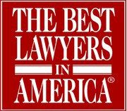 New York Personal Injury Lawyer #personal #injury #lawyer #bronx #ny http://virginia.nef2.com/new-york-personal-injury-lawyer-personal-injury-lawyer-bronx-ny/  # Stephen E. Barnes Personal Injury Attorney- Buffalo, New York Email: s ev .b r s e i a b n . m (716) 888-8888 Phone (800) 888-8888 Toll Free (716) 854-6291 Direct Fax Buffalo, NY At Cellino Barnes, we have dedicated our careers to representing people whose lives have been devastated by the carelessness of others. Our first priority…