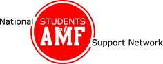 http://www.facebook.com/studentsofamf    Help us reach 1,000 likes on facebook!!