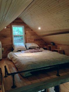 180 pies cuadrados-nutria-den-pequeño-casa-0015