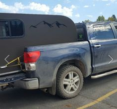 Sherpod for $1900 and 300 lbs.  Includes optional bunks inside so cargo goes on the floor.