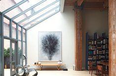 Art + Commerce - Artists - Photographers - William Abranowicz - Interiors
