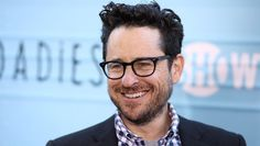 J.J. Abrams Joins OTOY's Advisory Board (Exclusive)