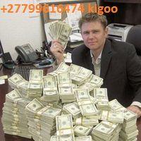 powerful money spells using Prof kigoo's  spell casting energy that will take you there +27799616474 Email: info@profkigoo.com Visit us on www.profkigoo.com