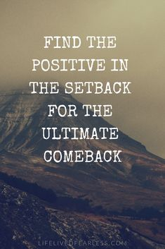 Motivational Quotes For Life, Work Quotes, Quotes To Live By, Positive Quotes, Life Quotes, Inspirational Quotes, Fear Quotes, Media Quotes, Strong Quotes