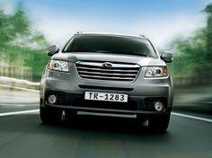 Subaru Tribeca '2007–14 Subaru Tribeca, Car Ins, Fuji, Vehicles, Car, Vehicle, Tools