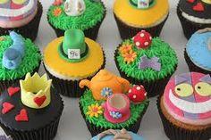 disney cakes - Buscar con Google