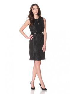 Up to 80% off: 7 cute Giorgio Armani's dresses for your perfect Christmas #fashiondeal #9to5dress http://9to5dress.com/?p=2604