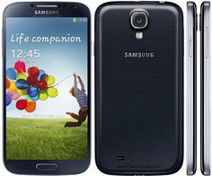 Samsung Galaxy S4-I9500 phone full specifications | Quad-core with 4.2 Jelly Bean and 13MP Camera mobiles features