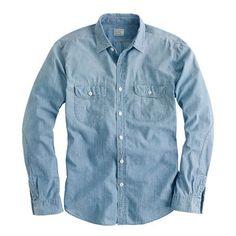 armario-esenciales-cambray-shirt