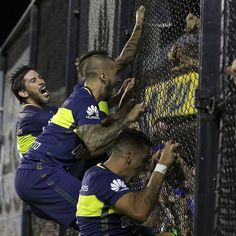 VAMOS BOCA CARAJO 💪💙💛💙 #BocaJuniors #Boca #LaBombonera #Bombonera #CABJ #Bocaesmultitud