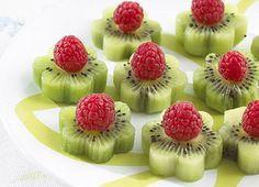 composizioni frutta fresca - Cerca con Google