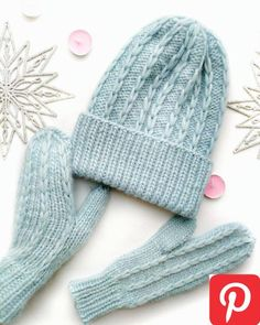 Crochet Brooch, Knit Crochet, Crochet Hats, Baby Knitting Patterns, Knitting Yarn, Knitted Blankets, Knitted Hats, Knitted Baby Clothes, Spinning Yarn
