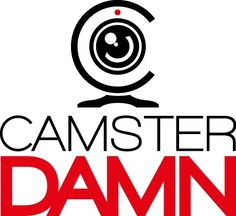 CamsterDamn, The Online Red Light District of Amsterdam. Take a walk on www.camsterdamn.com