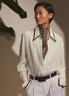 Suit Fashion, Fashion 2020, E Commerce, Ralph Lauren Looks, Polo Sport, Men Dress, Shirt Dress, Italian Outfits, Ralph Lauren Collection