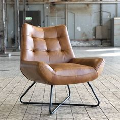 House Furniture Design, Home Furniture, Home 21, Interior And Exterior, Interior Design, Home Additions, Living Room Inspiration, Cool Rooms, Industrial Style