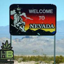 2Day's Answer ;-) @Hash_Brothers #games #boardgames #CO #Pot #MJ #MMJ #Trivia #Fun #Marijuana #Weed #Dabs #Stoners #Hash #High #Pipes #Lighters @WeedLifeNetwork #stoned #Stoner #ganja #420 #Chronic #Dope #Dab #Stash #Spliff #OR #WA #AK #DC @EmeraldFieldsCO @IndyRecords @TheHealingCanna @MCCaregivers