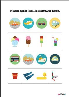 Hebrew School, Summer Activities For Kids, Diy And Crafts, Preschool, Education, Puzzle, Style, Speech Language Therapy, Kids Summer Activities